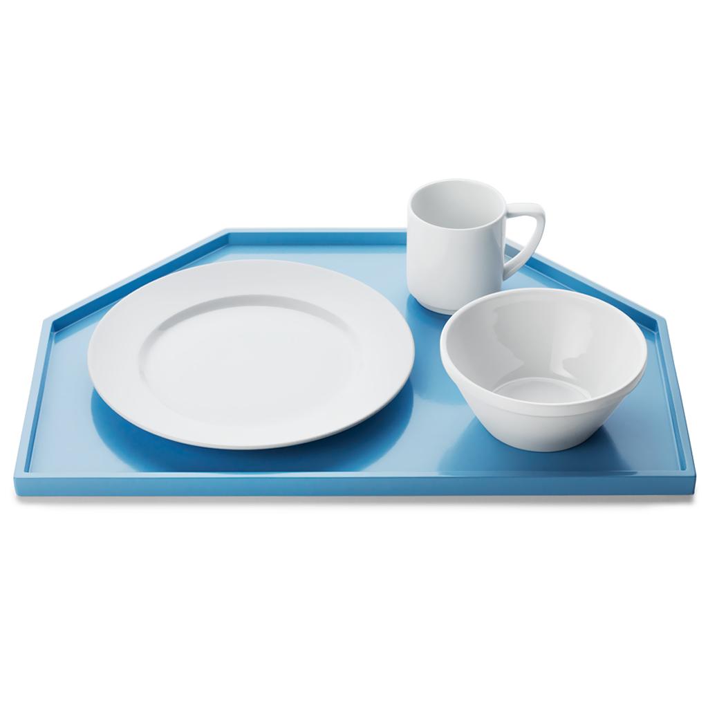 Figgjo - Canteen & Self Service